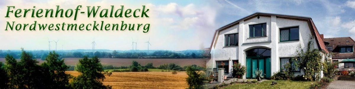 Waldeck Ferienwohnung | Ferienhaus Ferienhof